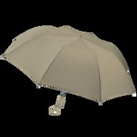 Tan Classic Umbrella Thumb