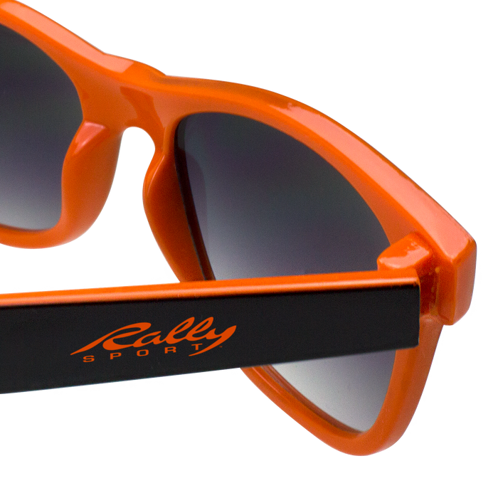 Daytona Sunglasses
