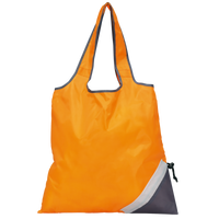 Orange Stow & Tote Thumb
