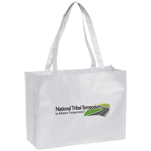 breast cancer awareness bags,  tote bags,