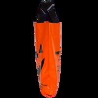 Jack-O-Lantern Safety Tips Bag Thumb