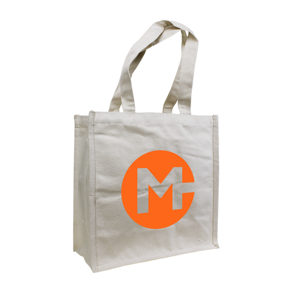 reusable grocery bags,  cotton canvas bags,  tote bags,