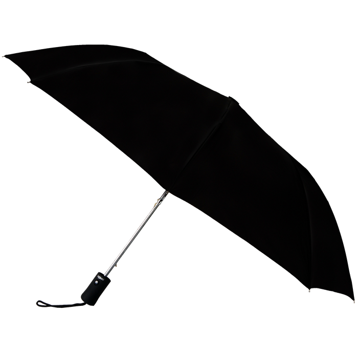 Black Atlas Umbrella