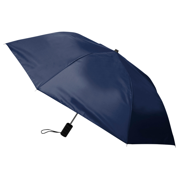 Navy Blue Value Line Umbrella