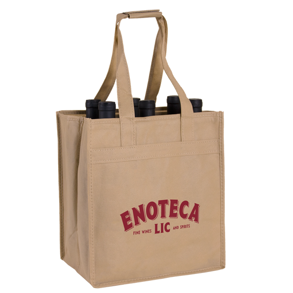 wine totes,  tote bags,