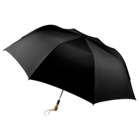 Black Leo Umbrella Thumb