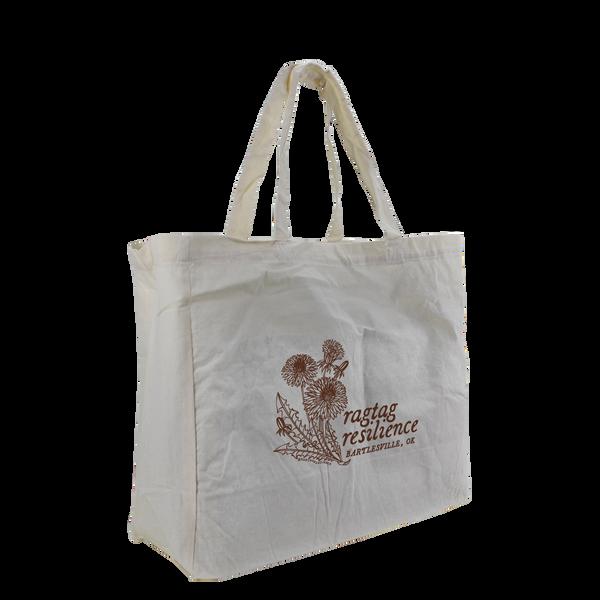 cotton canvas bags,  reusable grocery bags,