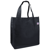Black Freedom Tote Thumb