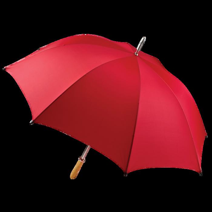 Red Jupiter Umbrella