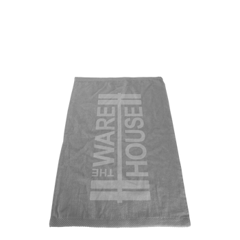 Champion Color Fitness Towel